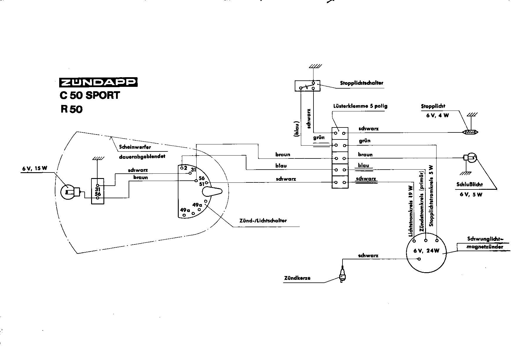 Nett Seilwinden Solenoid Schaltplan Fotos - Elektrische Schaltplan ...